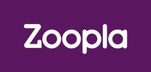 Zoopla acquires uSwitch