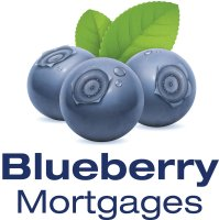 Mortgage & Insurance advice now available here