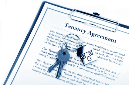 What does the ban on Tenant Fees mean to you?