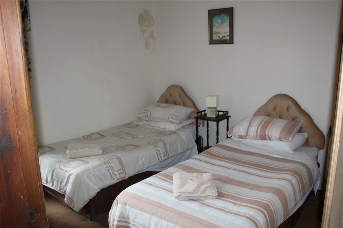 Beddgelert Bistro Antiques And Tea Rooms Snowdonia