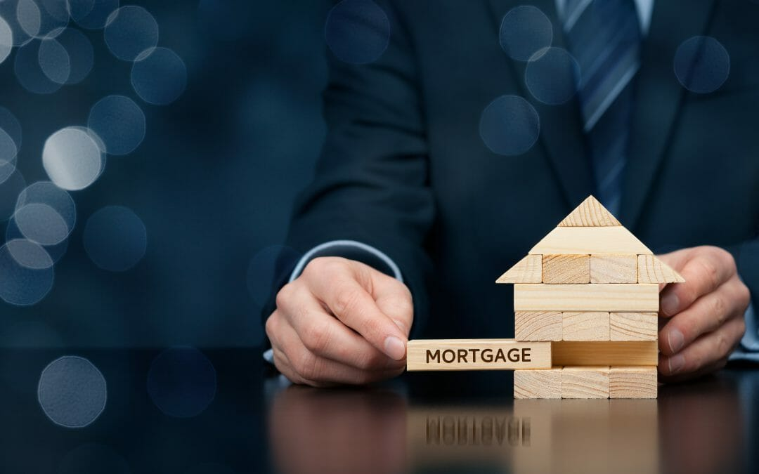 The Pros and Cons of A Fixed Rate Mortgage