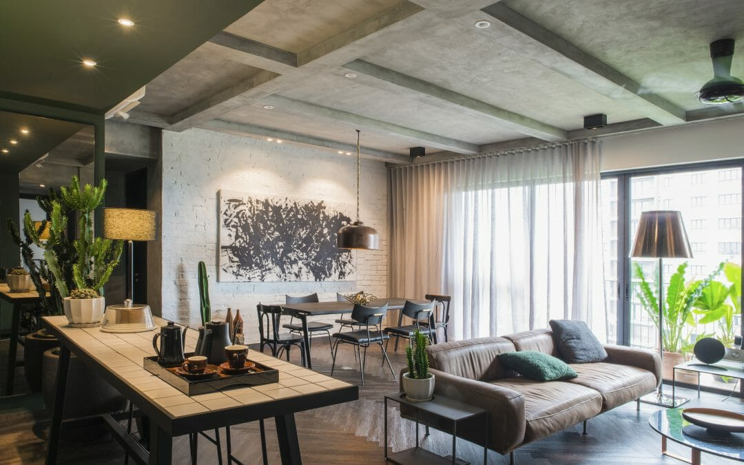 How to make your property look more appealing