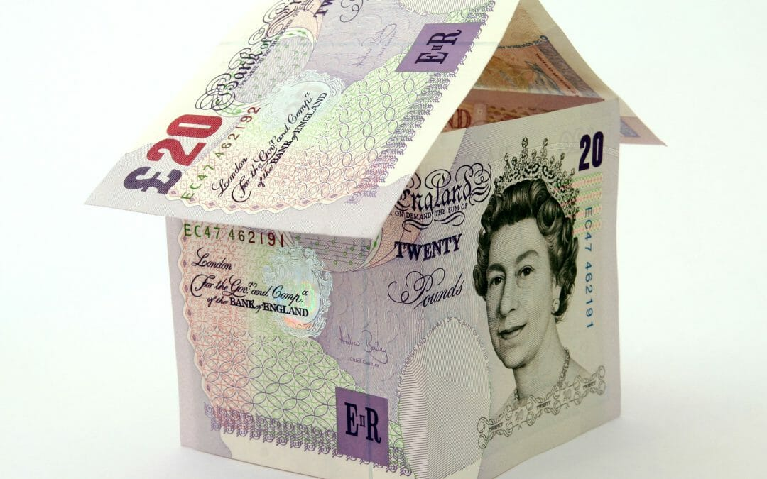 Is Your Money Safe with Your Letting Agent?
