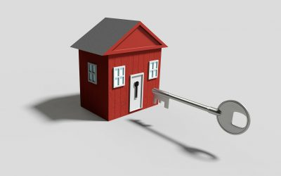 The Rental Property Jargon Buster